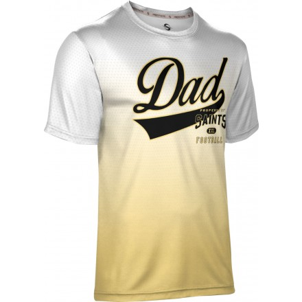 c28650c37 Email to a Friend. Loading. ProSphere Men's D.I.A. Sports Zoom Shirt