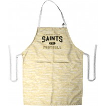 ProSphere  D.I.A. Sports Brushed Apron