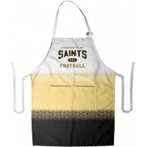 ProSphere  D.I.A. Sports Drip Apron