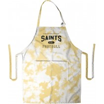 ProSphere  D.I.A. Sports Grunge Apron