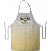 ProSphere  D.I.A. Sports Ombre Apron