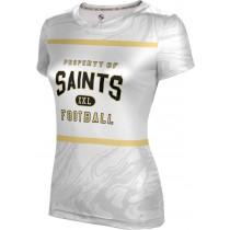 ProSphere Women's D.I.A. Sports Ripple Shirt