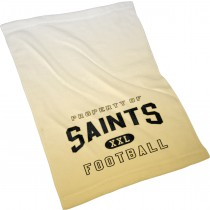 Spectrum Sublimation  D.I.A. Sports Fade Rally Towel