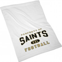 Spectrum Sublimation  D.I.A. Sports Flip Rally Towel