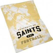 Spectrum Sublimation  D.I.A. Sports Grunge Rally Towel