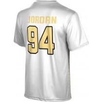 ProSphere Men's D.I.A. Sports Geometric Shirt
