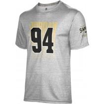 ProSphere Men's D.I.A. Sports Heather Shirt