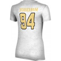 ProSphere Women's D.I.A. Sports Digital Shirt