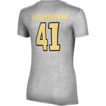 ProSphere Women's D.I.A. Sports Heather Shirt