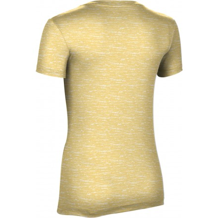 ProSphere Women's D.I.A. Sports Brushed Shirt