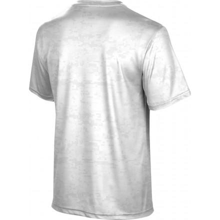 ProSphere Men's D.I.A. Sports Digital Shirt