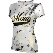 ProSphere Women's D.I.A. Sports Marble Shirt